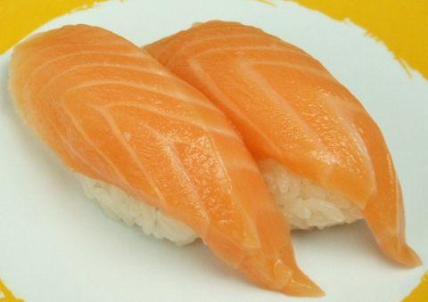 Cours de cuisine japonaise lyon langues - Cours de cuisine japonaise lyon ...