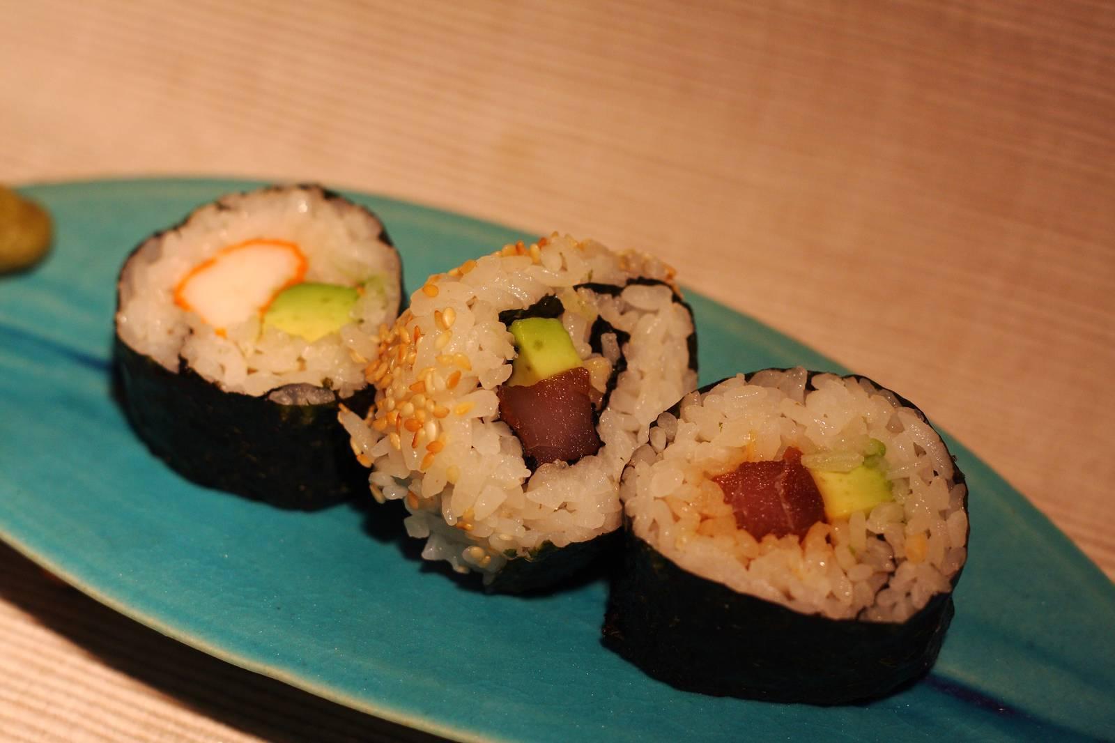 Cours de cuisine japonaise lyon langues lyon langues - Cours de cuisine japonaise lyon ...