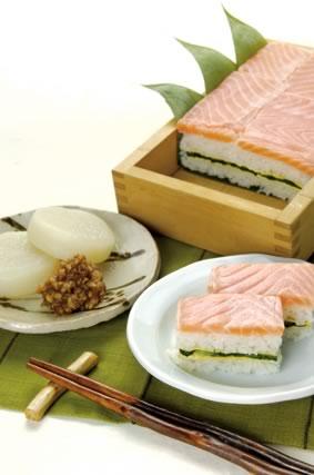 Apprendre la cuisine japonaise avec lyon langues lyon for Apprendre la cuisine japonaise